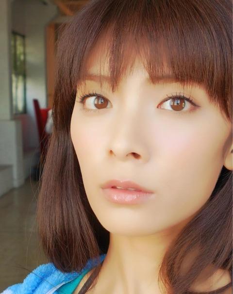 akimotosayaka4