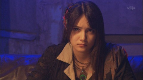 【画像あり】あんにん、開発されるw【入山杏奈/AKB48】