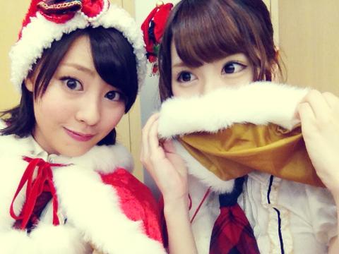 最近菊池が推され始めている!【菊池あやか/AKB48】