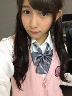 hitasura_matome5250