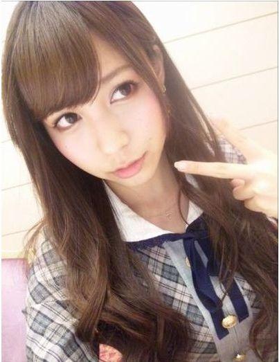 【AKB48/河西智美】チユウちゃんのペースにあったスケジュールを