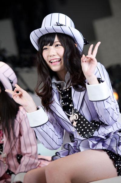 kimi_no_cw9