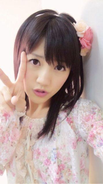 hitasura_matome5204