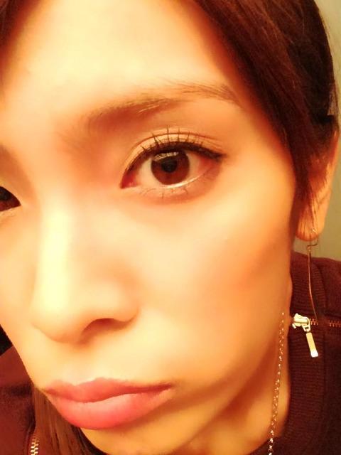 hitasura_matome4770