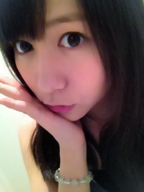 【AKB48/大場美奈】結局大場みなるんって可愛いんだな