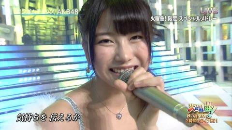 hitasura_matome3333