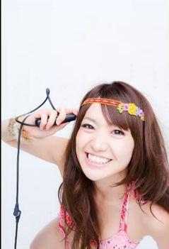 oshimayuko32