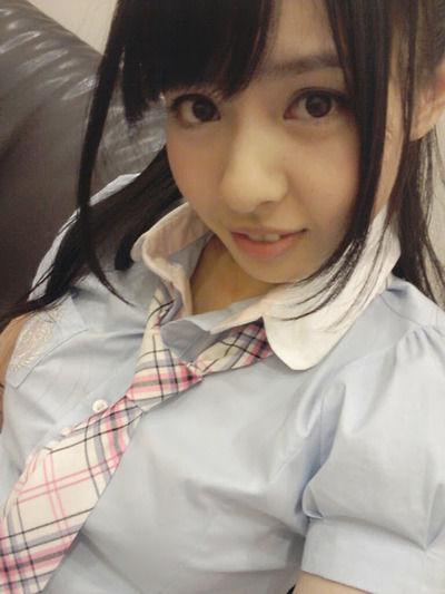 【NMB48】山田菜々が好きになる話し「頼むから山田菜々のことをもっと教えてくれ!!」画像60枚!!