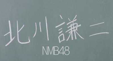 hitasura_matome3935