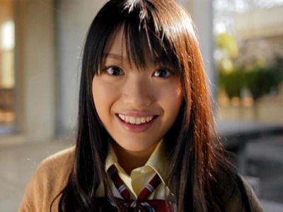北原の「結構」のイントネーション【AKB48/北原里英 】