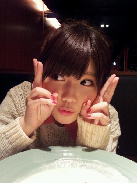 【AKB48】みゃおこと宮崎美穂ちゃん今度こそ復活!