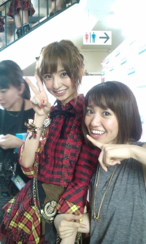 hitasura_matome144