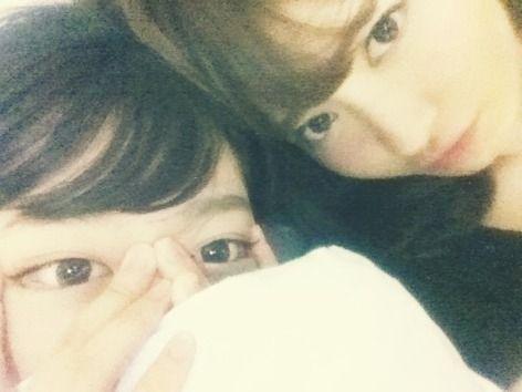 hitasura_matome1404