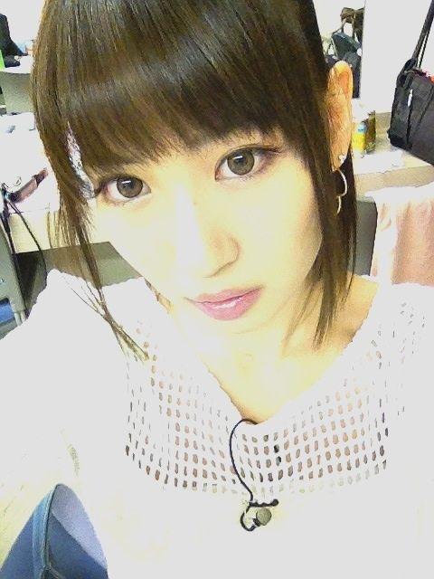 ゆったん、ミュージカル「フットルース」出演決定!【増田有華/元AKB48】