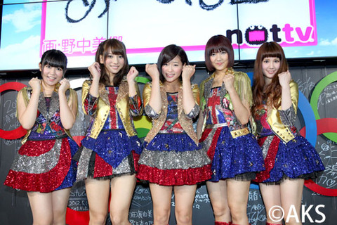【JKT48/SNH48】海外留学メンの終了後の配属はどうなるの?