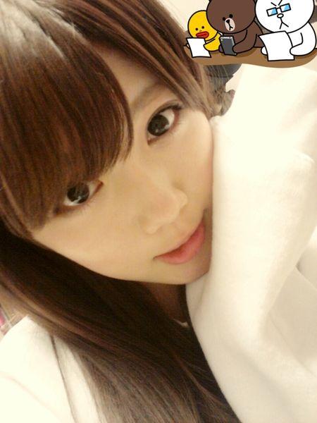 みゃおがはるきゃんを助ける!【AKB48/宮崎美穂&石田晴香】