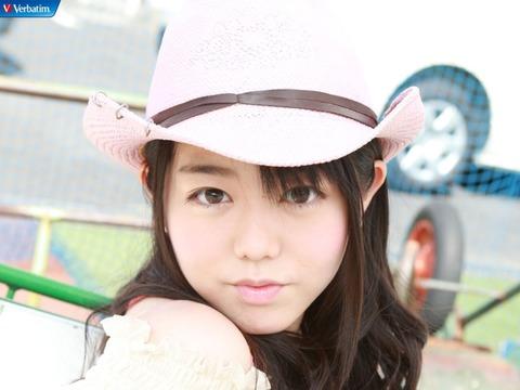 【速報】個別握手会でAKB48峯岸みなみがコメント【AKB48/峯岸みなみ】