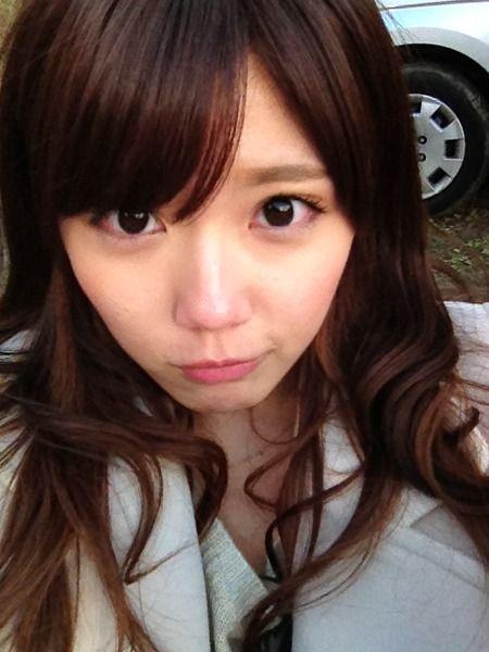 宮崎みゃおちゃんがかわいい!みゃおおおおおおおおん!!!【AKB48/宮崎美穂】
