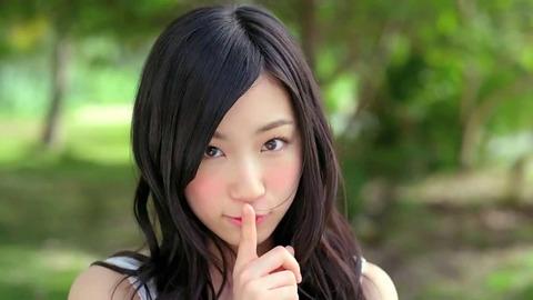 good bye く~みん!! 【矢神久美/SKE48】
