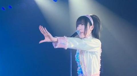 佐伯美香 みかちぃ AKB48