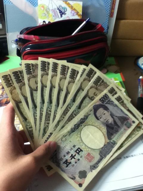 【AKB48G】SKEヲタとNMBヲタって大変だね・・