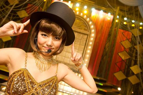 namida_ni_shizumu_taiyo14