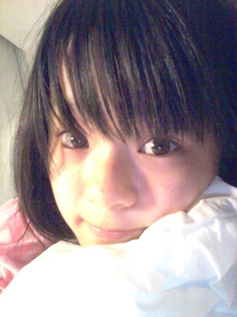 hitasura_matome3753