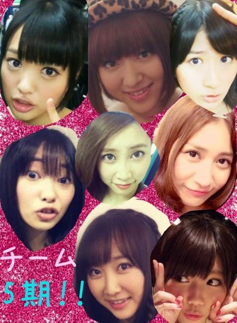 hitasura_matome3836