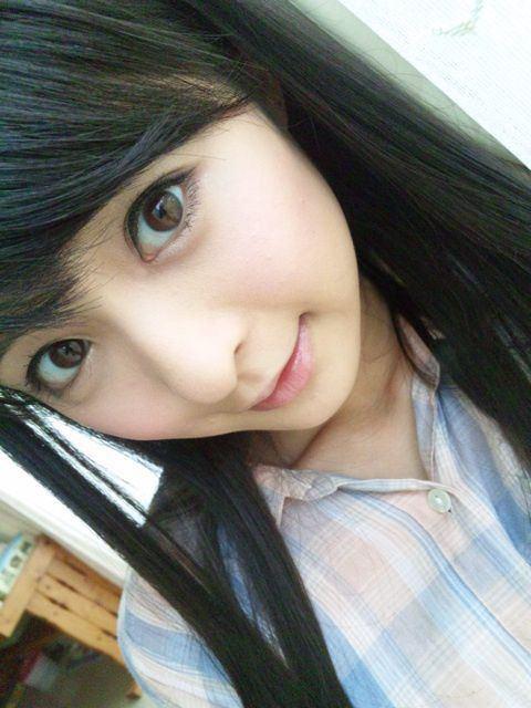 hitasura_matome3259