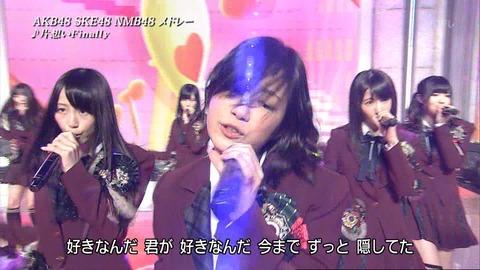 【SKE48/矢神久美】卒業するくーみんが「女神」過ぎて、推し変したくなった・・・※ベストアーティスト