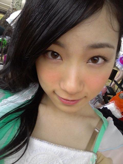 hitasura_matome3252