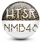 logo_nmb136