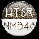 logo_nmb136