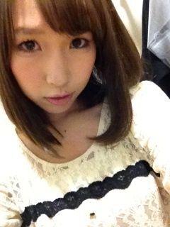 【AKB48/佐藤夏希】二期生、佐藤夏希(N)卒業報告!!