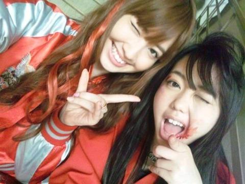 hitasura_matome1421