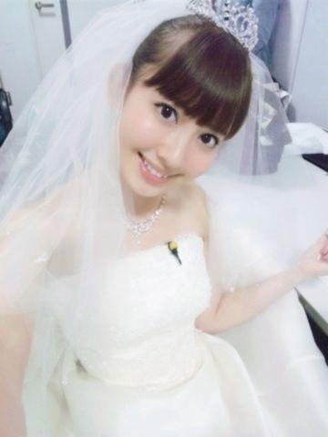 小嶋陽菜って卒業するのかな?【AKB48/小嶋陽菜】
