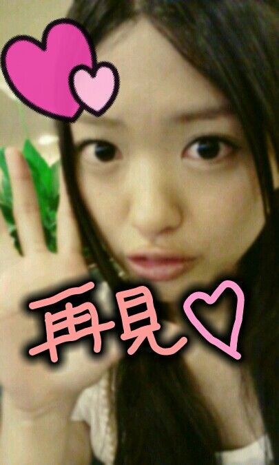 kitahararie7