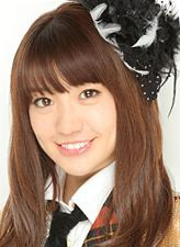 ぐぐたす(google+)&オフィシャルブログ情報アップ!チームK大島優子