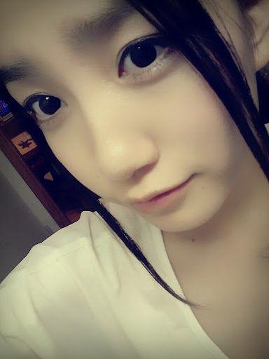 【AKB48/ 加藤玲奈】れなっちってメイクばえする顔だな
