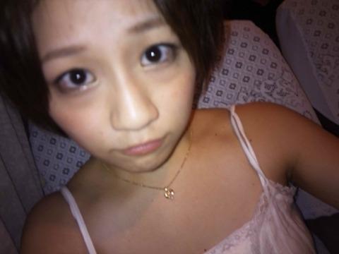 shimadaharuka8