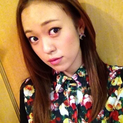 【朗報】元AKB48の米沢瑠美が舞台主演決定!【元AKB48/米沢瑠美】