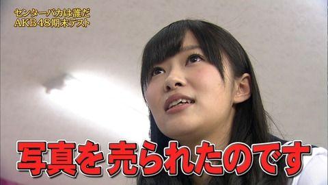 【AKB48G】48Gで新人王や年間MVPを決めるなら
