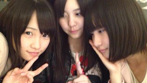 hitasura_matome4501
