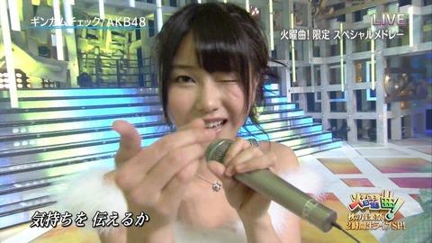 hitasura_matome4627