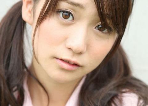 【報】大島優子が4日以上ブログを更新しないのは初!!前田敦子、合コン泥酔事件に沈黙