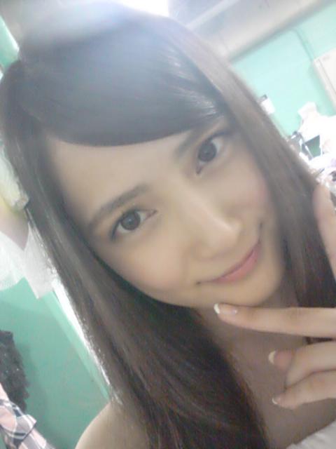 【AKB48】実際のところ、入山杏奈ってどうなん?