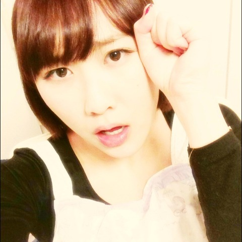 【悲報】仁藤萌乃卒業 キタ━━━m9( ゚∀゚)━━━━!!【AKB48/仁藤萌乃】