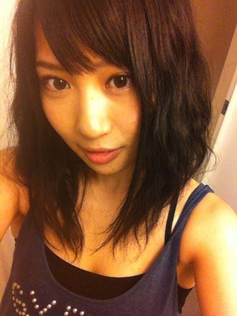 ゆったん、舌の手術を報告!【増田有華/元AKB48】