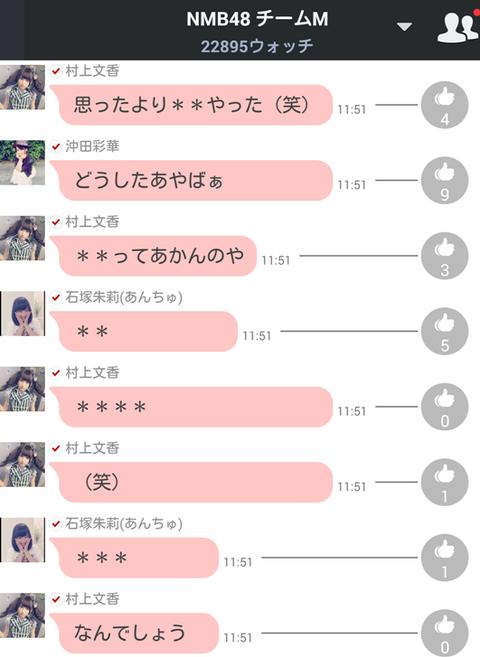 沖田 彩華