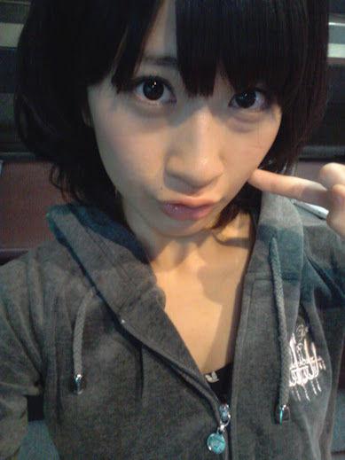 はるきゃん、 初音未来役に重圧も「っぽいね」って言われたい【AKB48/石田晴香】
